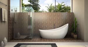Ambiente bagno, Idrosanitaria Lecco