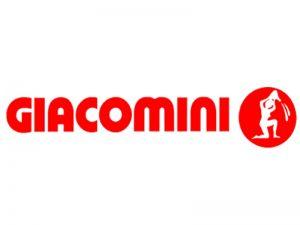 Defangatore Giacomini – più vita alla tua caldaia