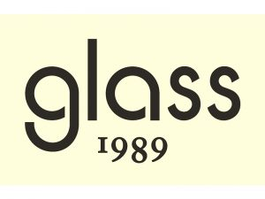 Glass 1989 – Home wellness, showering, spa rituals