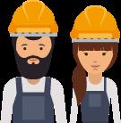 Installatori e idraulici