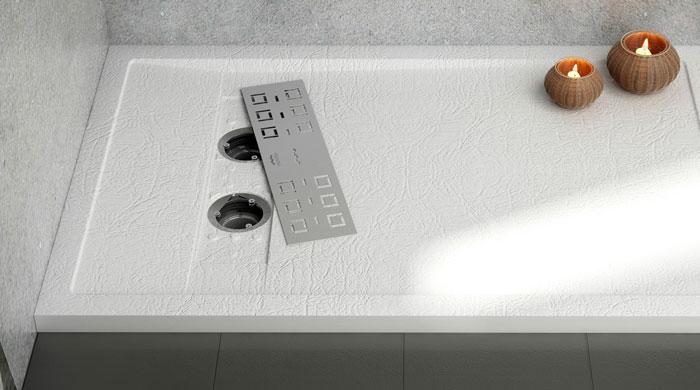Promozione sostituzione vasca con doccia in promozione