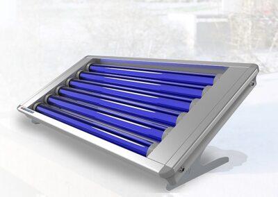 Pannello solare Cordivari Stratos 4S