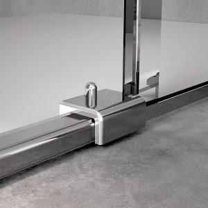 Box doccia MINERVA di CSA
