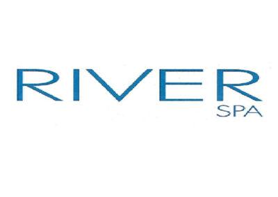 River – rubinetteria per comunità, industriale, grandi cucine