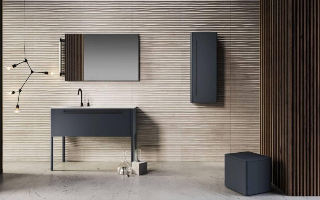 Come ristrutturare il bagno: materiali di qualità e professionisti di fiducia