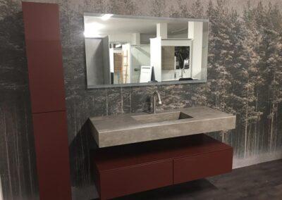 Showroom arredobagno: un nuovo spazio a Lecco per progettare il bagno