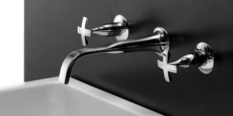 MIscelatori-casa-rubinetto-a-muro-3-fori-bagno-Idrosanitaria-Lecco-